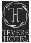 Hotel Tevere, Perugia
