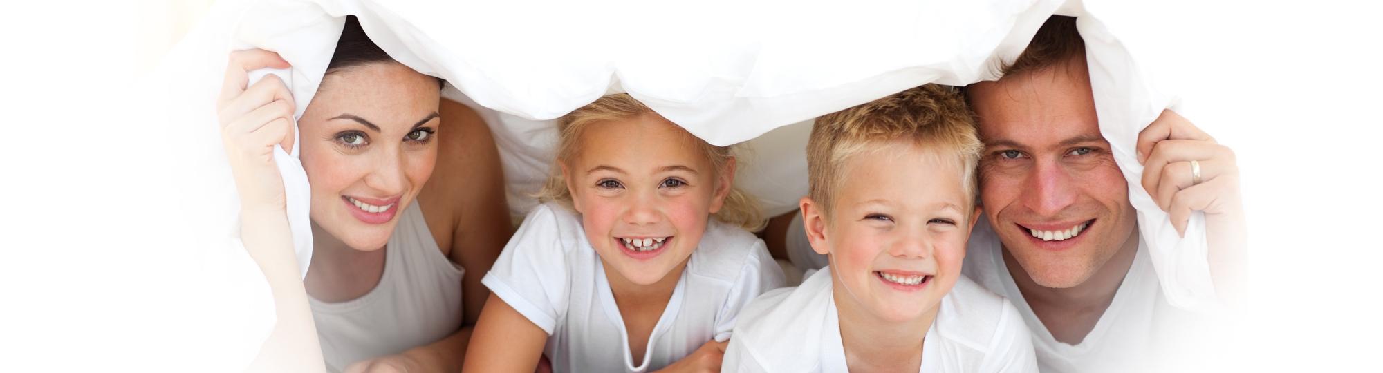 Vacanze con la famiglia in umbria for Vacanze in famiglia