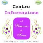 Logo-Centro-di-informazione.preview