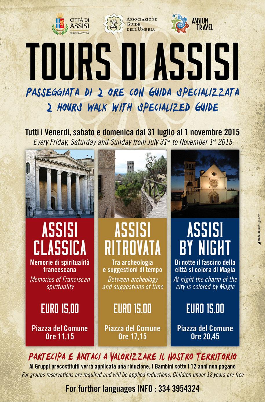 Soggiorno Ad Assisi ~ la scelta giusta è variata sul design della casa