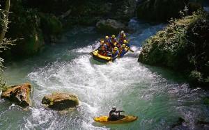 cascata_marmore_rafting_kayak