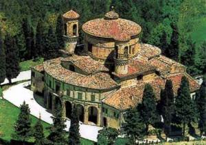 citta-di-castello-santuario_della_madonna_di_belvedere
