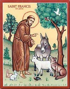 San_Francesco_predicazione_agli_animali