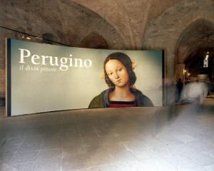 perugino-2006-01