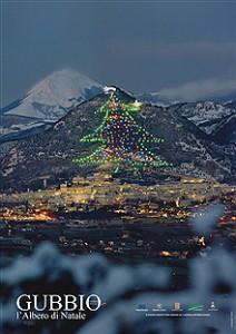 Albero-di-Natale-più-grande-del-mondo_foto_Gavirati_1