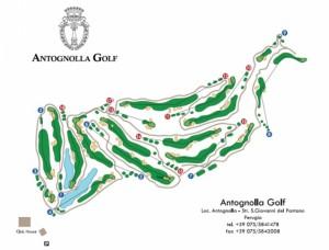 golf club antognolla2