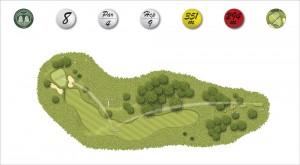 golf club perugia3