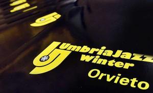 umbria-jazz-2014-winter-0006