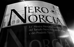 cropped-foto_archivio_nero_norcia_55