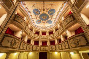 Teatro_della_Concordia_Monte_Castello_di_Vibio_plafonepalchi