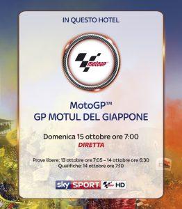 0000DG7_Locandine_MotoGP_ 15ottobre@0001.pdf
